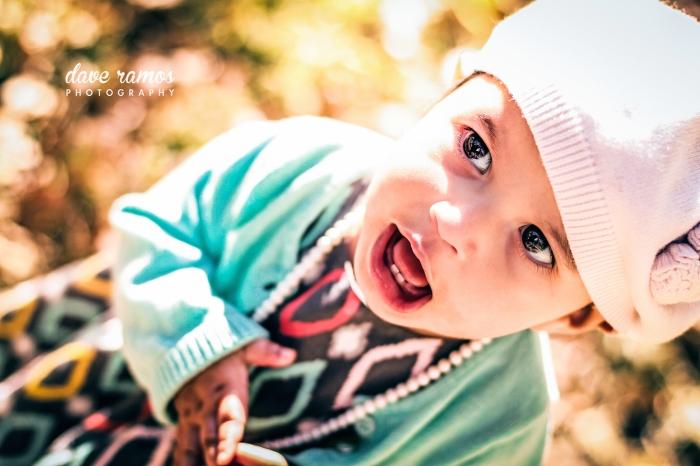 amarillo photographer dave-ramos-photo-Martinez-Family-40