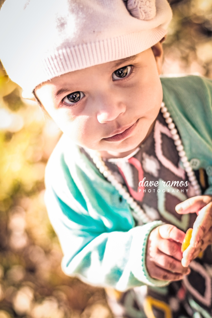 amarillo photographer dave-ramos-photo-Martinez-Family-42