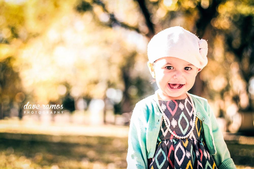 amarillo photographer dave-ramos-photo-Martinez-Family-54