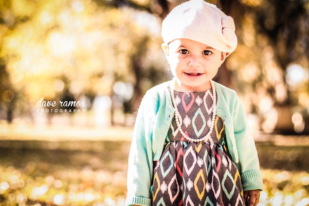 amarillo photographer dave-ramos-photo-Martinez-Family-58