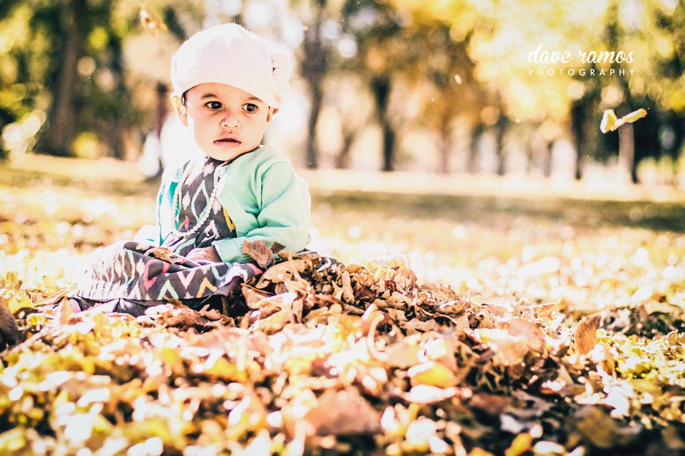 amarillo photographer dave-ramos-photo-Martinez-Family-65