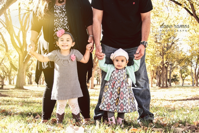 dave-ramos-photo-Martinez-Family-7 amarillo photographer
