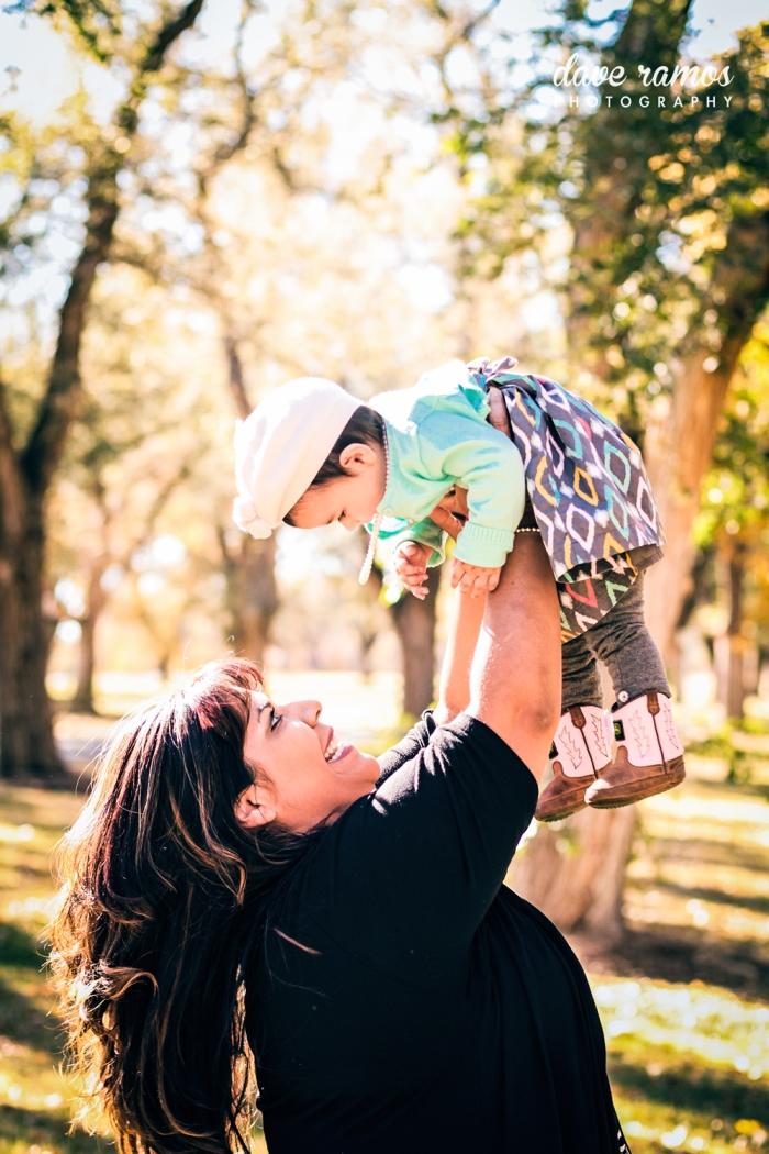 amarillo photographer dave-ramos-photo-Martinez-Family-80