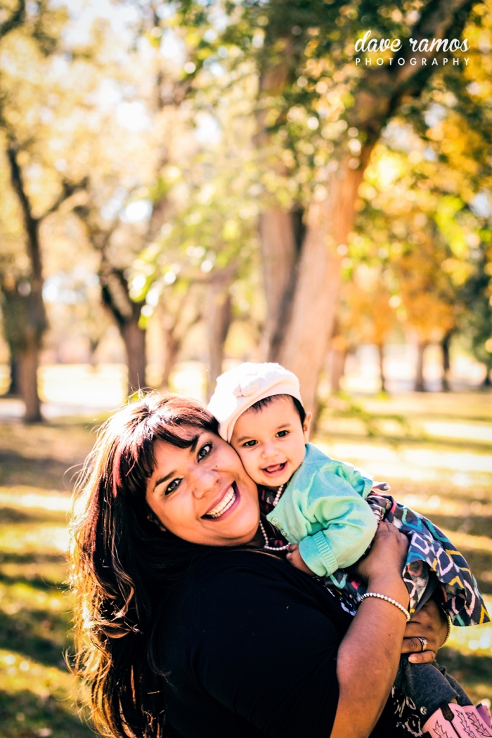 amarillo photographer dave-ramos-photo-Martinez-Family-82