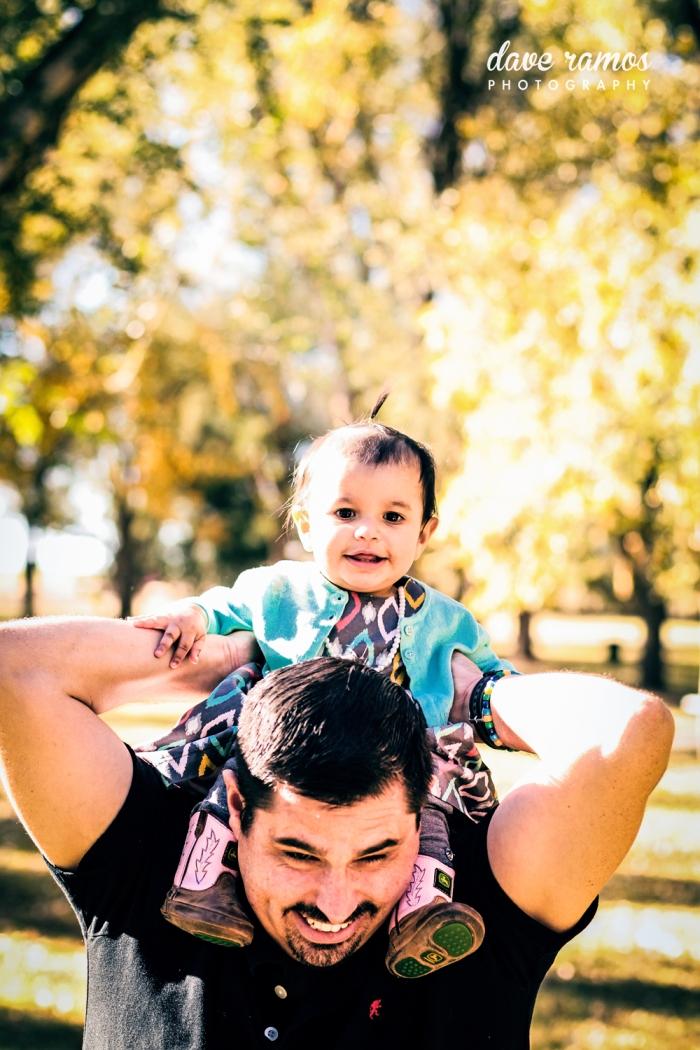 dave-ramos-photo-Martinez-Family-90