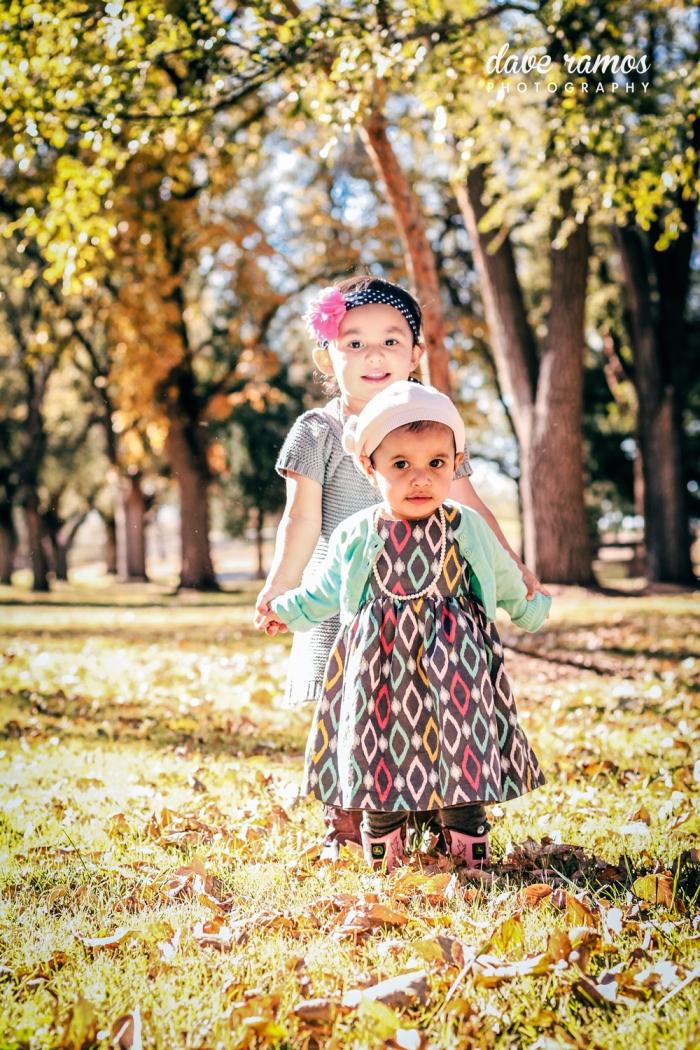 amarillo photographer dave-ramos-photo-Martinez-Family-94