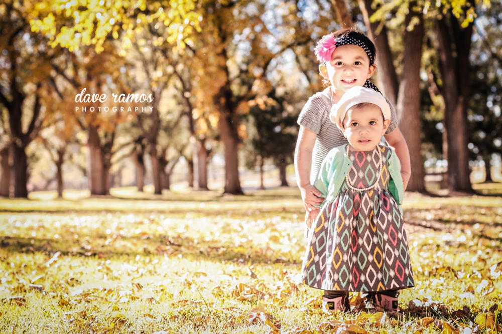 amarillo photographer dave-ramos-photo-Martinez-Family-96