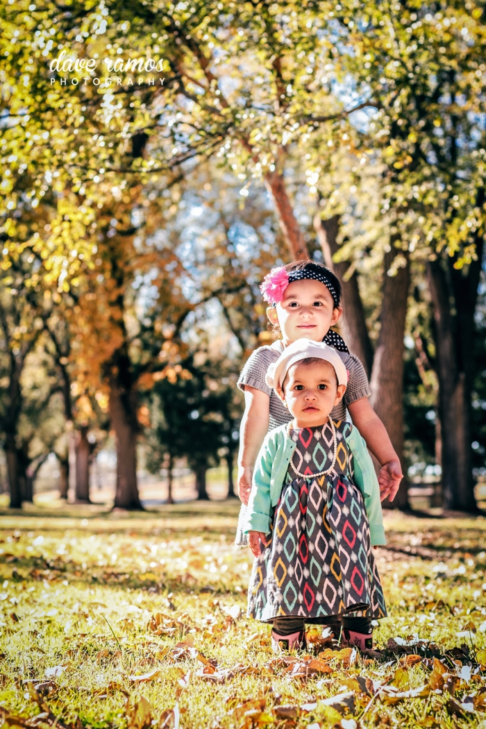 amarillo photographer dave-ramos-photo-Martinez-Family-97