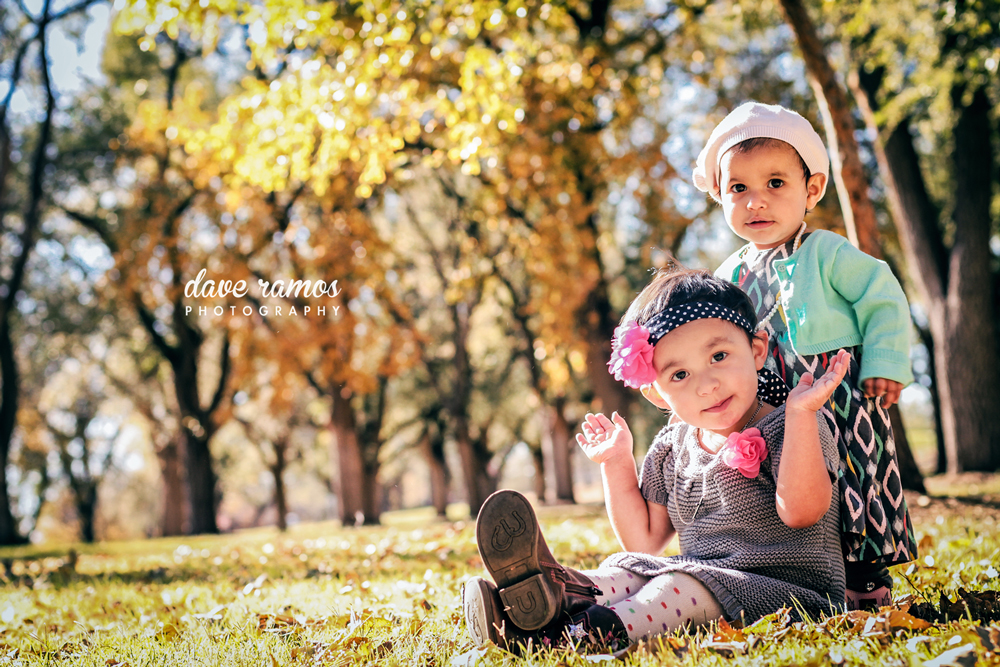 amarillo photographer dave-ramos-photo-Martinez-Family-99