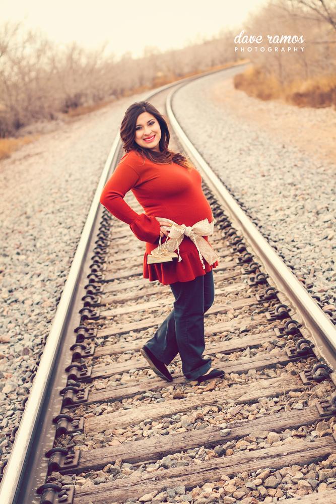 amarillo-maternity-photography-dave-ramos-photography-Iris-26