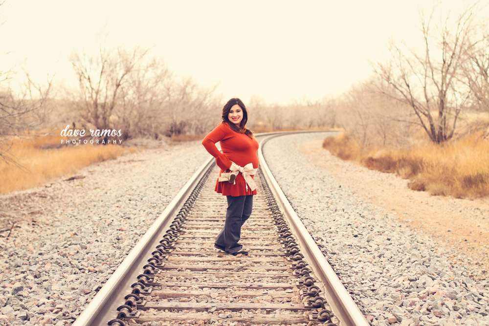 amarillo-photographer-dave-ramos-photography-maternity