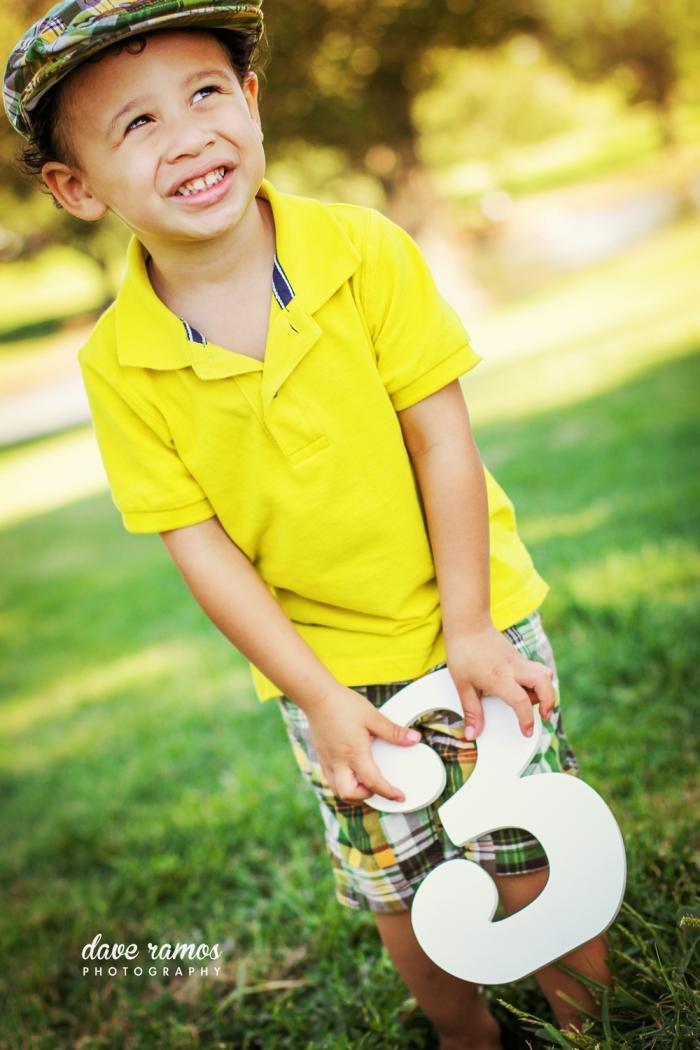 amarillo-portrait-photographer-dave-ramos-photography-Cierra-10