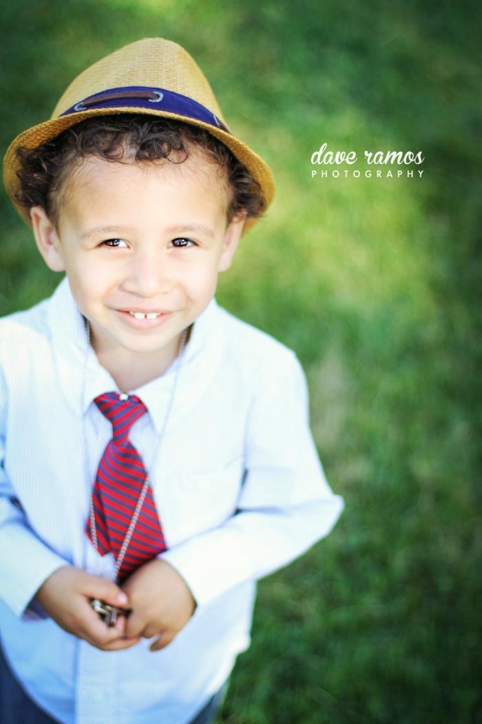 amarillo-portrait-photographer-dave-ramos-photography-Cierra-15