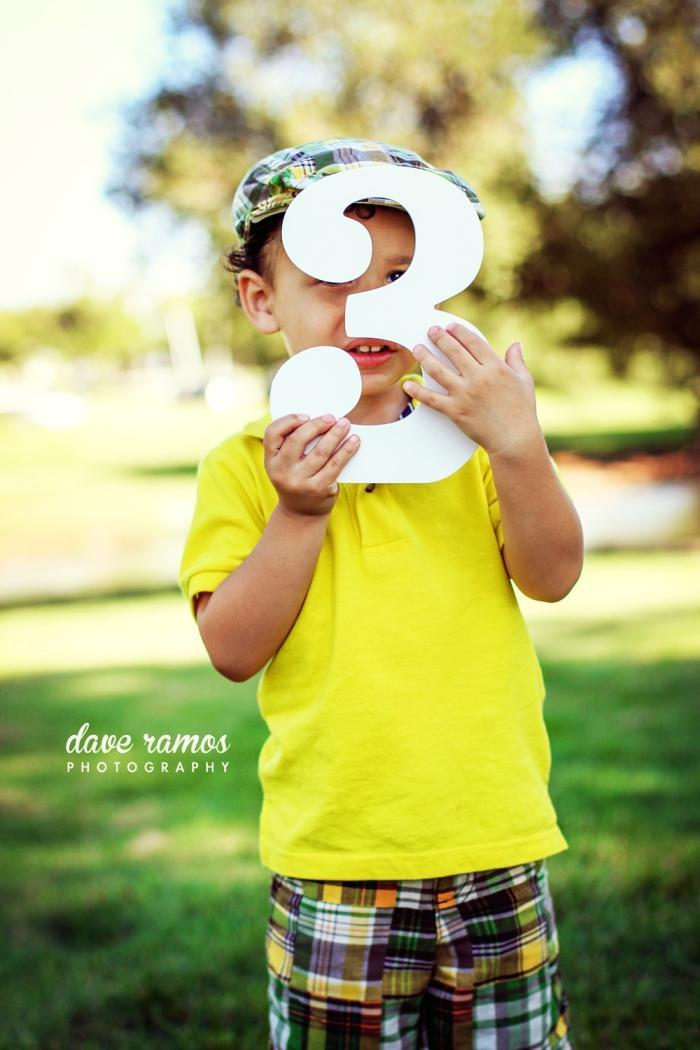 amarillo-portrait-photographer-dave-ramos-photography-Cierra-7