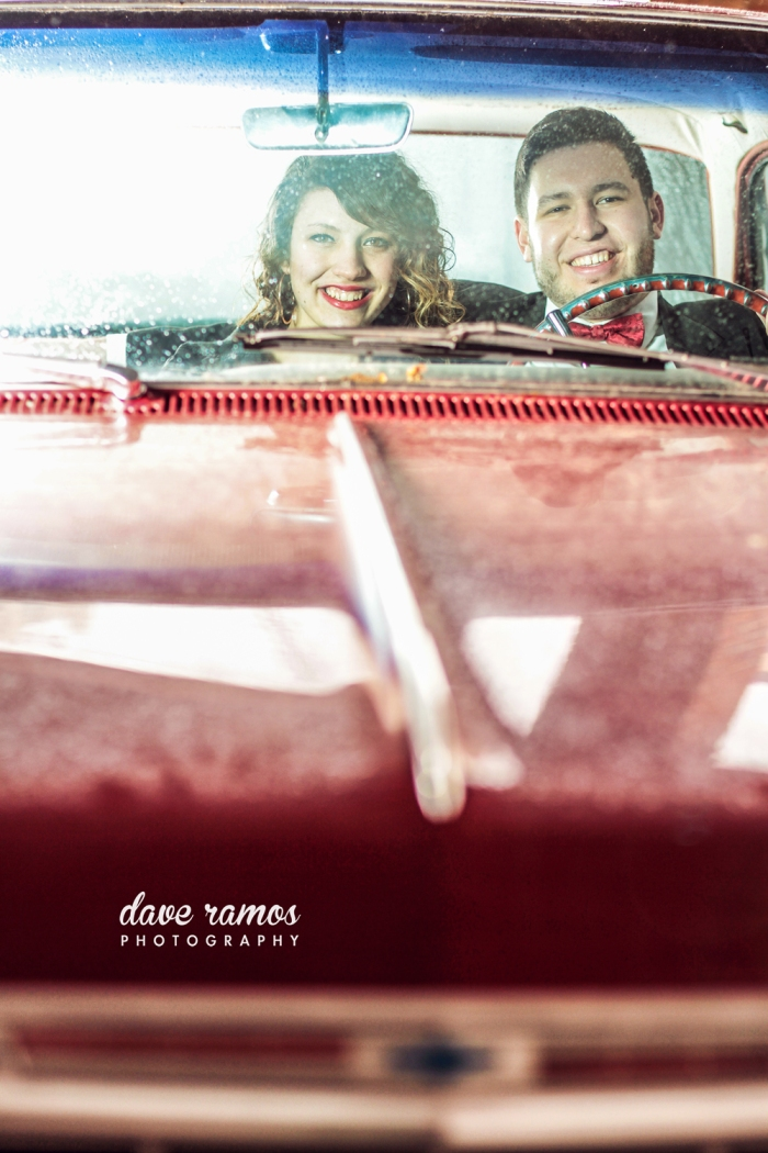 amarillo-wedding-photographer-dave-ramos-photography-Jesse-Auburn-1-4