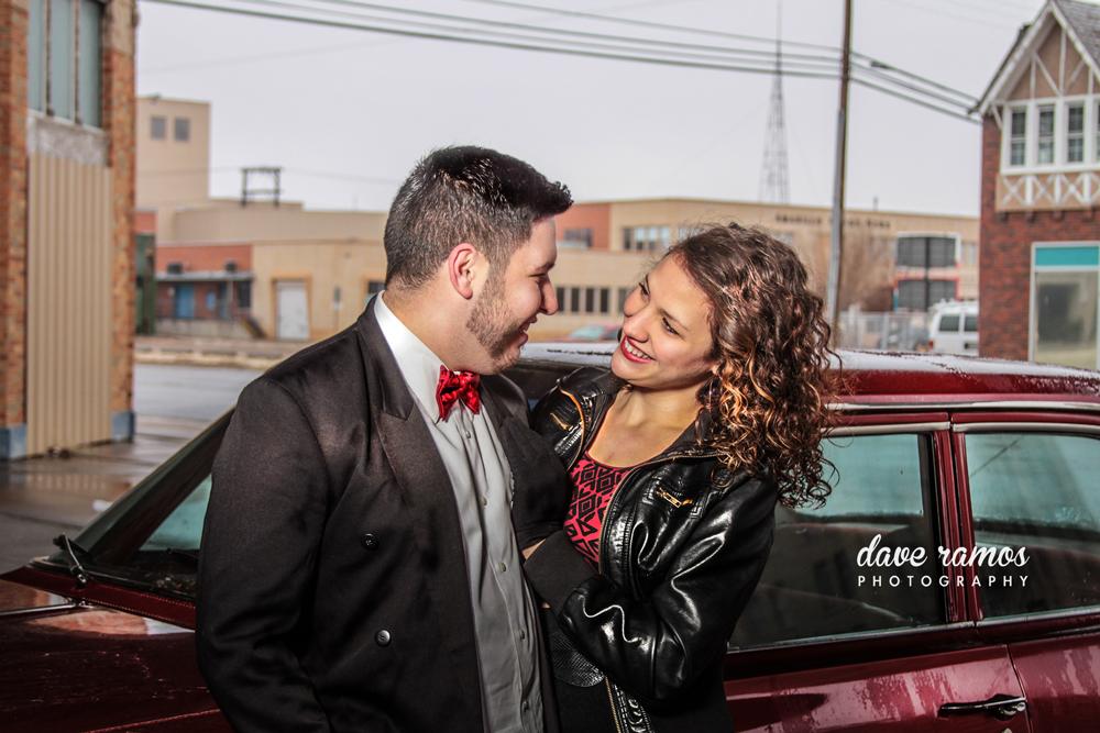 amarillo-wedding-photographer-dave-ramos-photography-Jesse-Auburn-12
