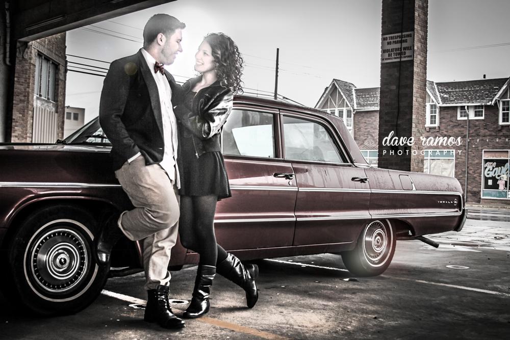 amarillo-wedding-photographer-dave-ramos-photography-Jesse-Auburn-13
