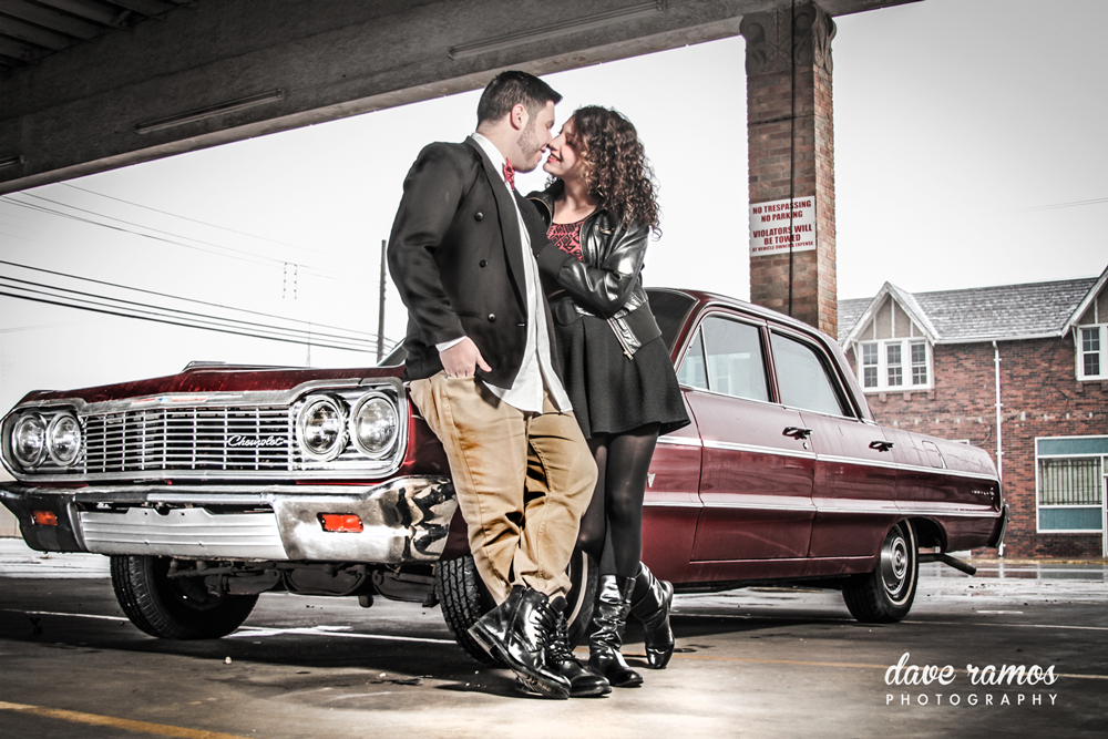 amarillo-wedding-photographer-dave-ramos-photography-Jesse-Auburn-22