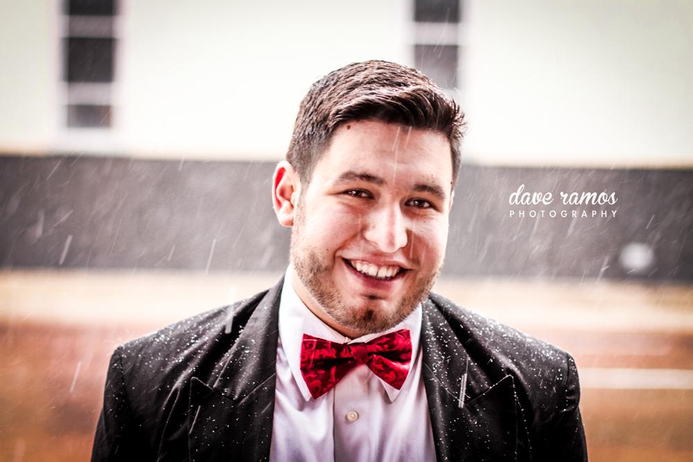 amarillo-wedding-photographer-dave-ramos-photography-Jesse-Auburn-24
