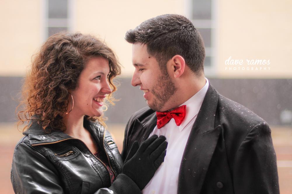 amarillo-wedding-photographer-dave-ramos-photography-Jesse-Auburn-26