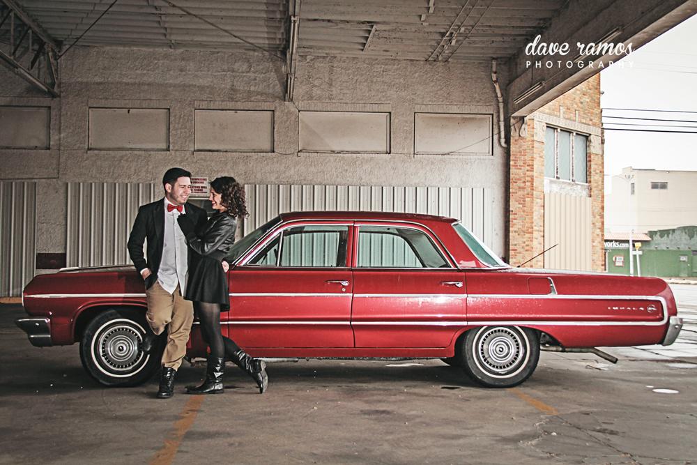 amarillo-wedding-photographer-dave-ramos-photography-Jesse-Auburn-4-2