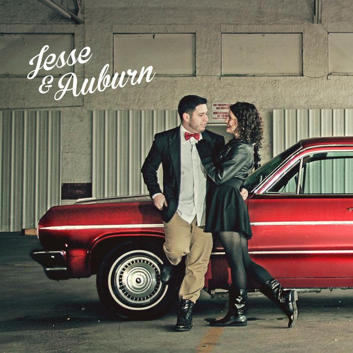 amarillo-wedding-photographer-dave-ramos-photography-Jesse-Auburn-5