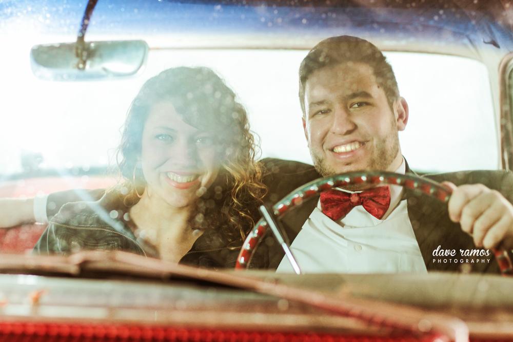 amarillo-wedding-photographer-dave-ramos-photography-Jesse-Auburn-54