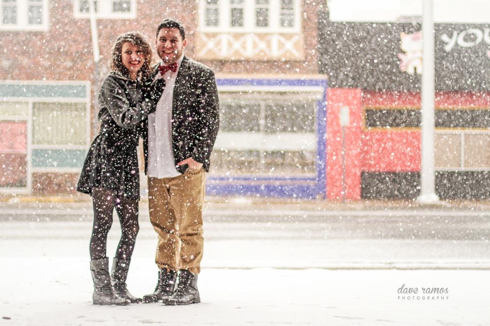 amarillo-wedding-photographer-dave-ramos-photography-Jesse-Auburn-74