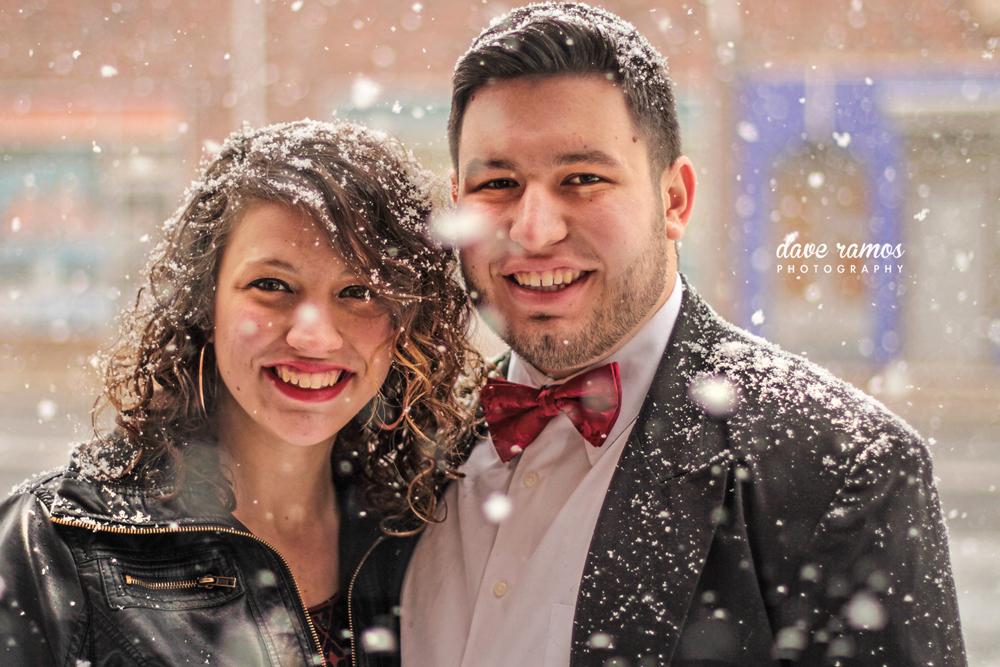 amarillo-wedding-photographer-dave-ramos-photography-Jesse-Auburn-76