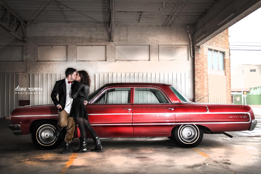 amarillo-wedding-photographer-dave-ramos-photography-Jesse-Auburn-9