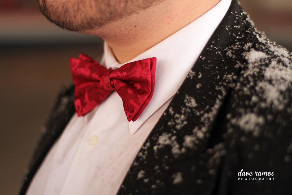 amarillo-wedding-photographer-dave-ramos-photography-Jesse-Auburn-94