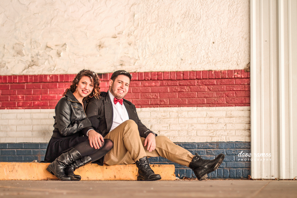 amarillo-wedding-photographer-dave-ramos-photography-Jesse-Auburn-97