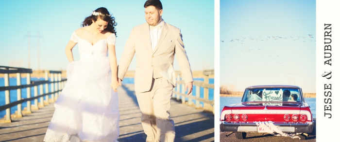 amarillo-wedding-photographer-dave-photography-Jesse-and-Auburn-1-2