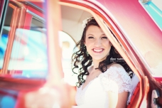 amarillo-wedding-photographer-dave-photography-Jesse-and-Auburn-1-2