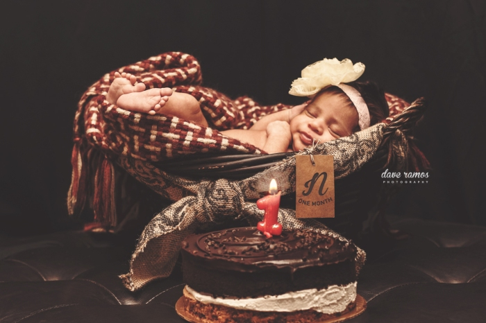 amarillo-newborn-photographer-dave-ramos-photography