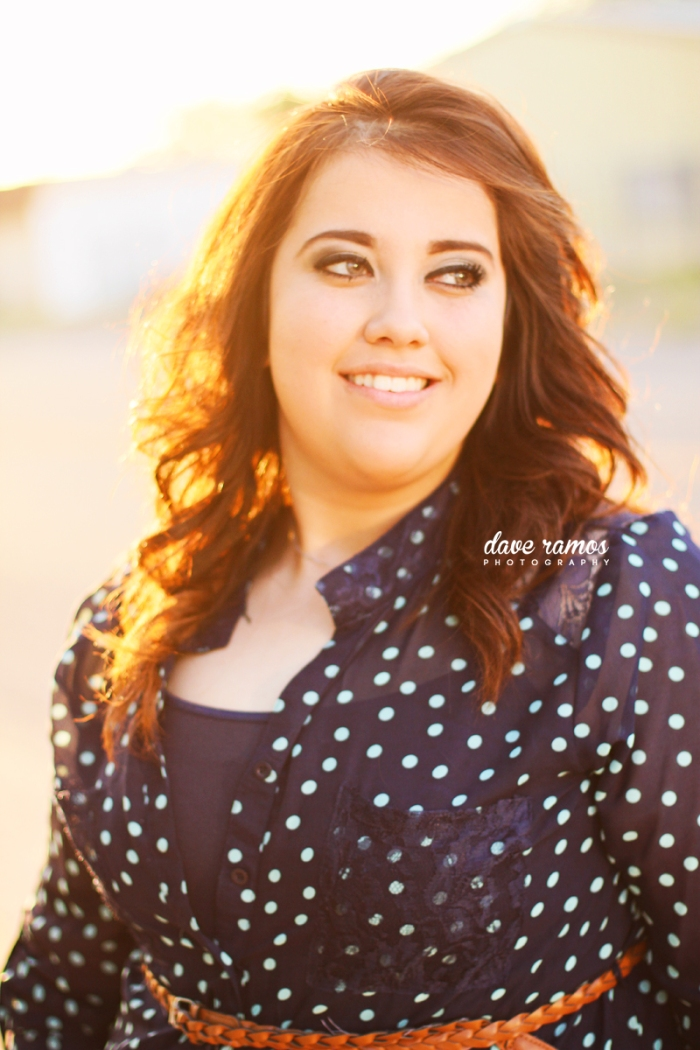 amarillo-senior photographer-dave-ramos-photography
