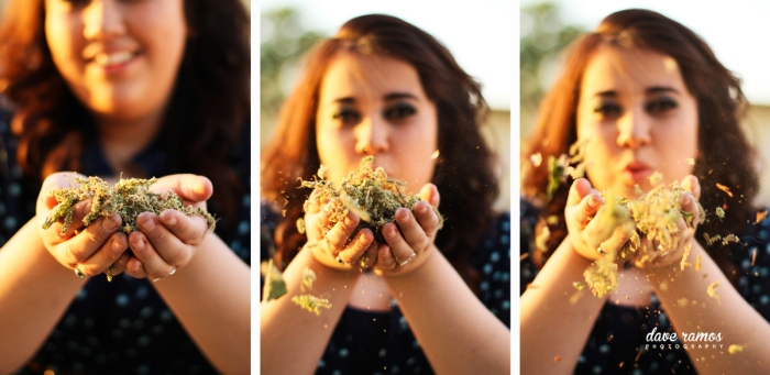 amarillo-photographer-dave-ramos-photography_Crystal-Medrano_24