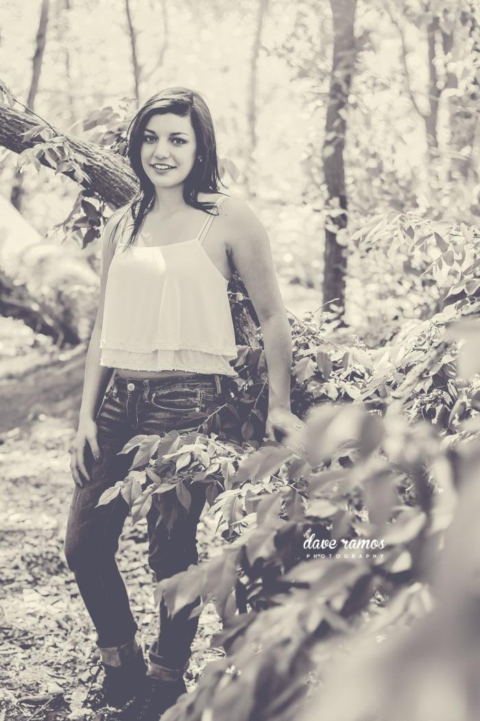 amarillo photographer dave ramos photography_Karla_7