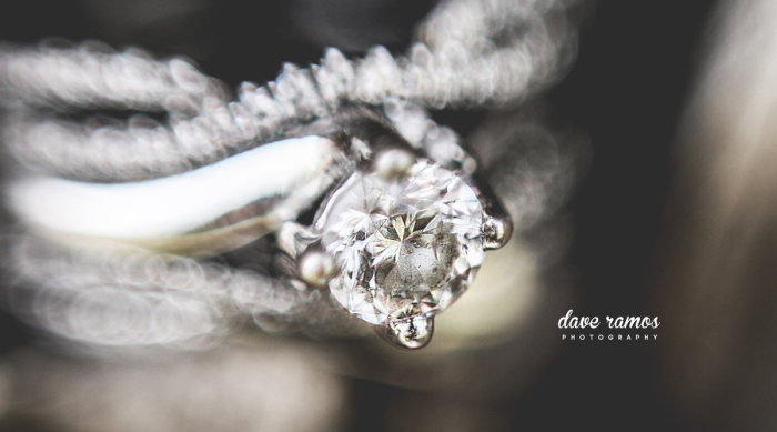 amarillo wedding photographer-dave-ramos-photography