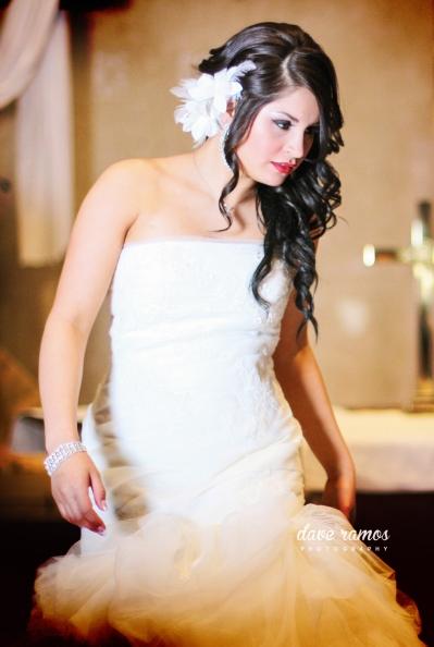 amarillo wedding photographer-dave-ramos-photography