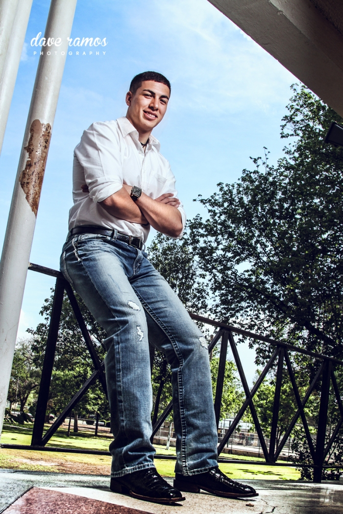 amarillo-senior-photos-dave-ramos-photography