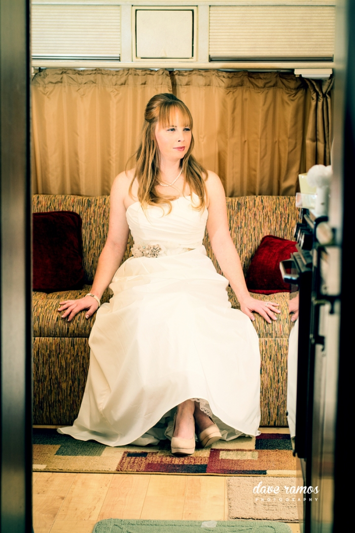 amarillo-wedding photographer-dave-ramos-photography-