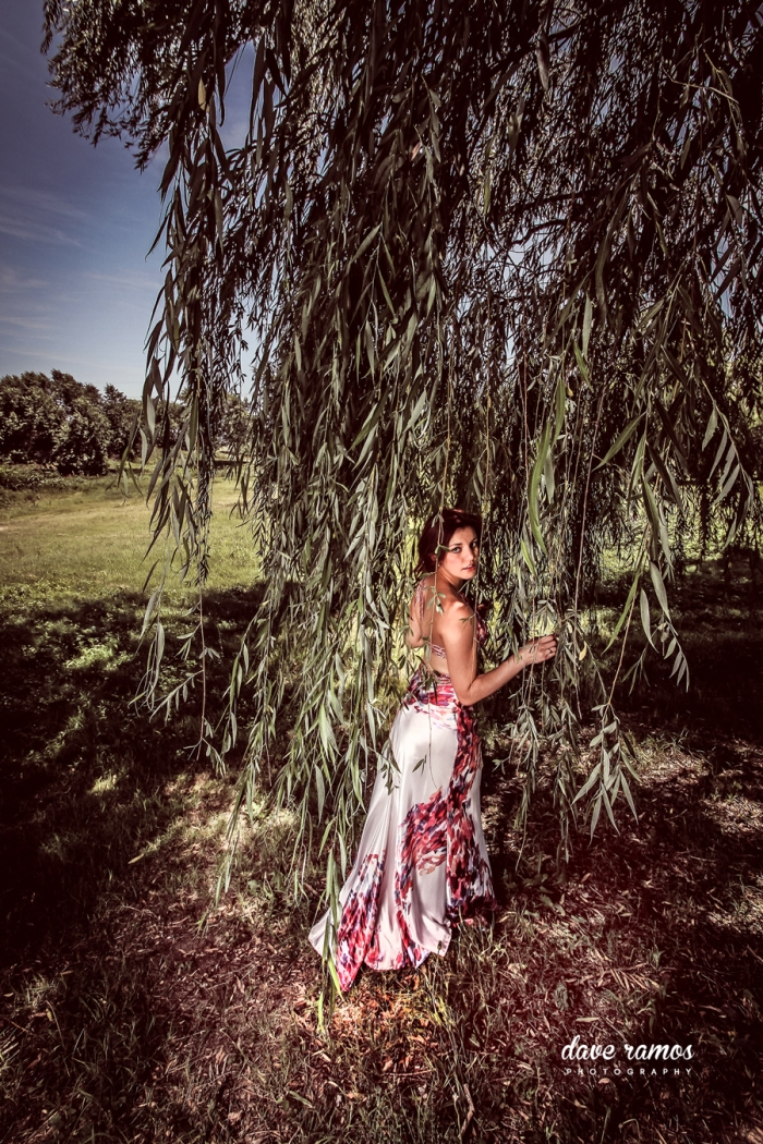 amarillo-photography-dave-ramos-photography_