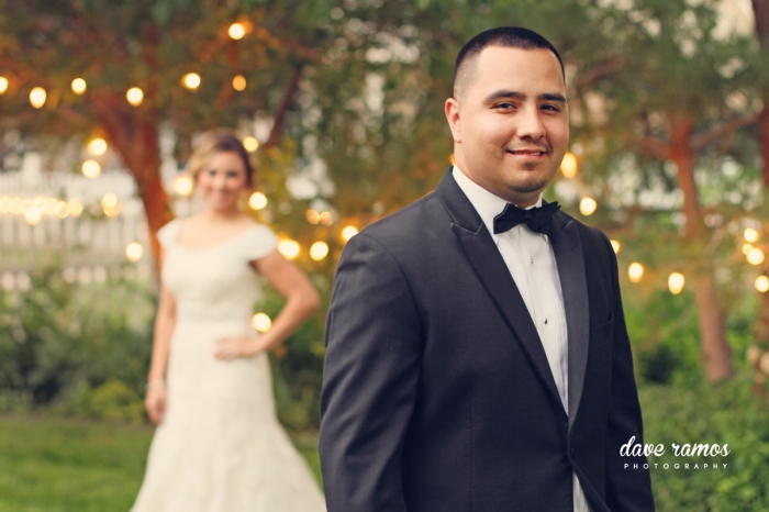 amarillo wedding photographers-dave ramos