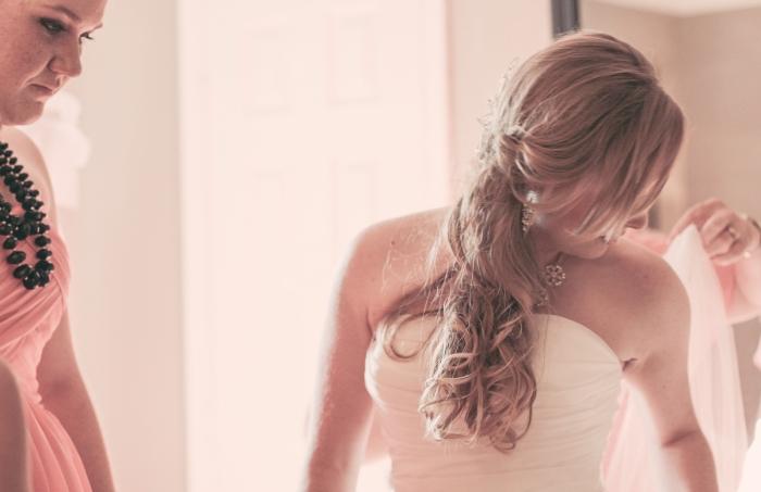 amarillo-photography-dave-ramos-photography_Devon-Gina-1