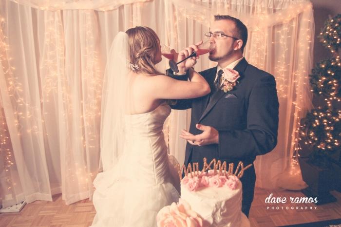 amarillo-photography-dave-ramos-photography_Devon-Gina-239
