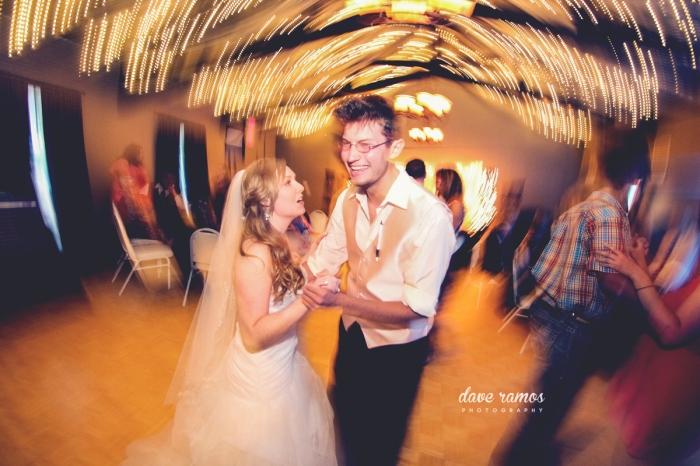 amarillo-photography-dave-ramos-photography_Devon-Gina-288