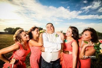 amarillo wedding photographers-dave ramos