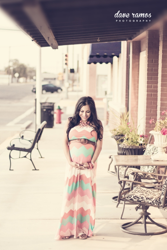 amarillo-photographer_dave-ramos-photography-Maternity-