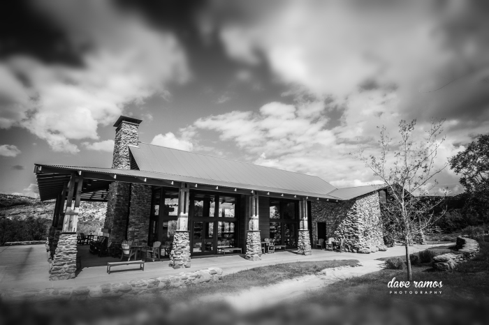 palo duro bivins pavilion amarillo-wedding-photographers-dave-ramos-photography_black-white-photography-